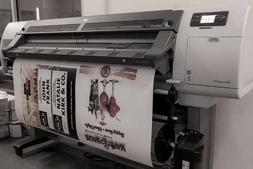 printing services orlando xerographic digital printing 32801
