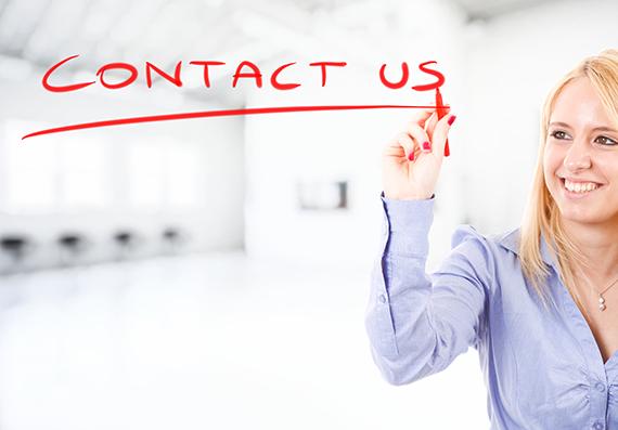 xerographics-contact-us